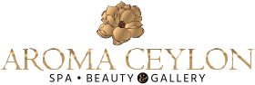 Aroma Ceylon - Spa Beauty and Gallery