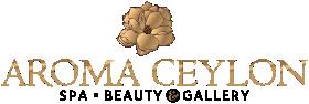 Aroma Ceylon - Spa Beauty and Gallery